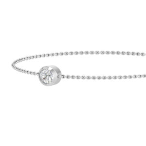 gold bracelet for women.